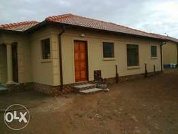 New houses in Kempton park and benoni alliance