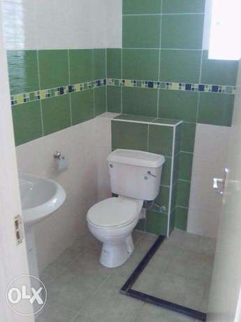 3 Bedroom Maisonette for sale in Gated Community, Along Mombasa Road Athi River Township - image 3
