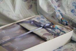 Постільна білизна в Тернопольской области  купити білизна для ліжка ... cce72919fb02d
