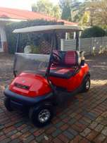 Club Cart for Sale