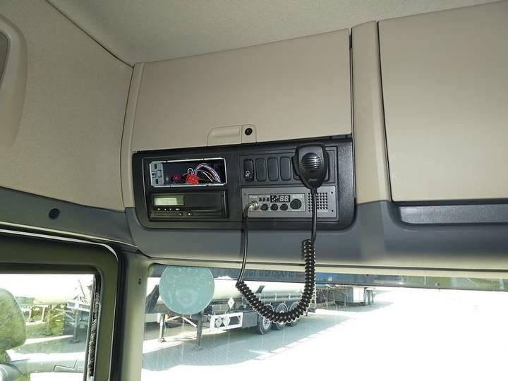 Scania R450 highline - 2016 - image 6