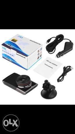 camera for vehicle HD 1080 from black box