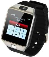 Smart watch phone on sale at 100k