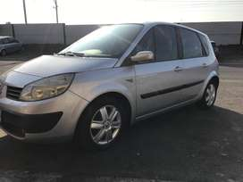 833607ff0b Renault Scenic - Cars   Bakkies for sale in Western Cape