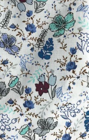 Wólczanka Lambert nowa koszula damska wzór wiosna Kraków