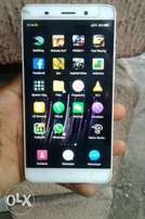Original CoolPad Note3 finga print sensor android phone for sale in PH
