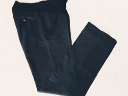 Штани для вагітної Dianora ( Діанора)   брюки на беременную Дианора М 708902f2e29ac