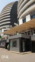 Westlands. The Mirage 2,320sq.ft Terrace Office For Sale