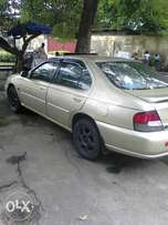 Nissan Altima 2000 For Sale