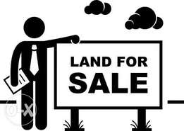 500 acres of land for sale