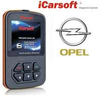 Icarsoft I902 For Opel / VAUXHALL +OBDII