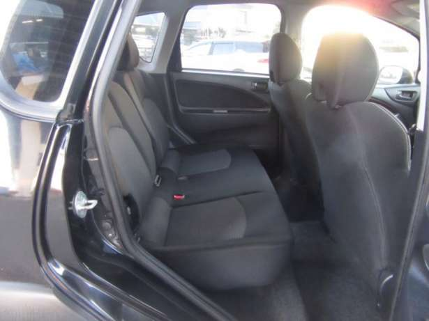 Mitsubishi Colt RalliArt 2010 model Manual Tuned and very powerfull! Mombasa Island - image 8