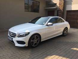C180 AMG For sale