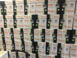 mondi Rotatrim papers,Double A papers, paper one copy paper and Xerox