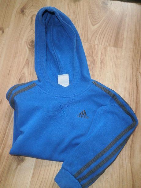 Bluzy chłopięce adidas marvel koparka motor Olsztyn • OLX.pl