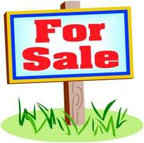 One Plot Of land for sale At Rumuodara