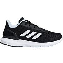 Buty sportowe damskie adidas Jakubowice • OLX.pl