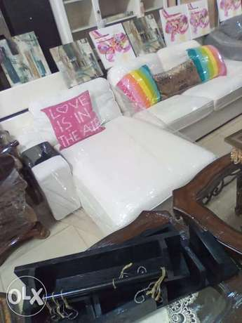 L shape sofa for sale contact whatsap only free delivery