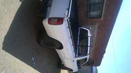 nissan hardybody for sale