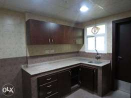 FOR RENT 2 BHK flat at Ghala