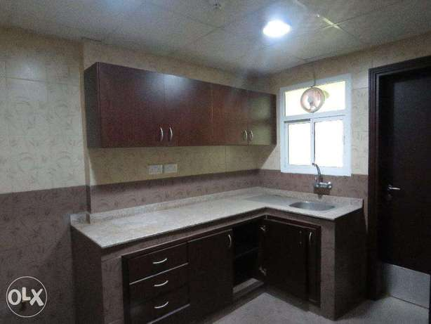 FOR RENT 3 BHK flat at Ghala