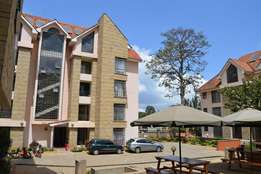 2 bedroomed apartment for sale on Riara Road Ksh. 11.9 Million