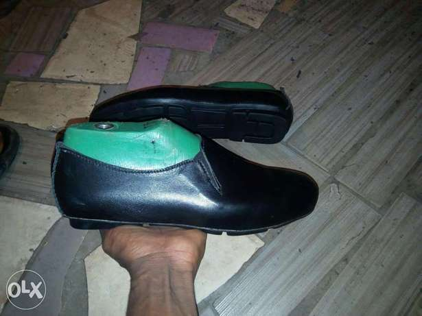 Casual Footwear Ilorin West - image 6