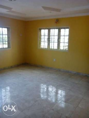 Newly built 2 bed room flat to let at governor road,ikotun. Alimosho - image 1