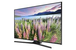 SAMSUNG 49 INCH DIGITAL TV Full Hd UA49K5100AK,New 2 Year Waranty