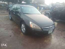 Clean registered Honda accord Dc for sale or swap wit nice car