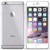 Apple iPhone 6 Plus 16gb for sale