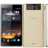 Brand new sealed tecno l8 plus at shop plus 1 yr warrant free delivery