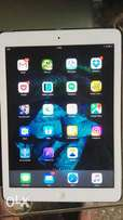 Apple iPad Air 34g for sale for sale  Obio/Akpor