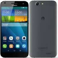 Huawei G7 , very clean , on quick sale