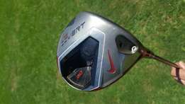 Golf Nike VRS Covert 2.0 Driver