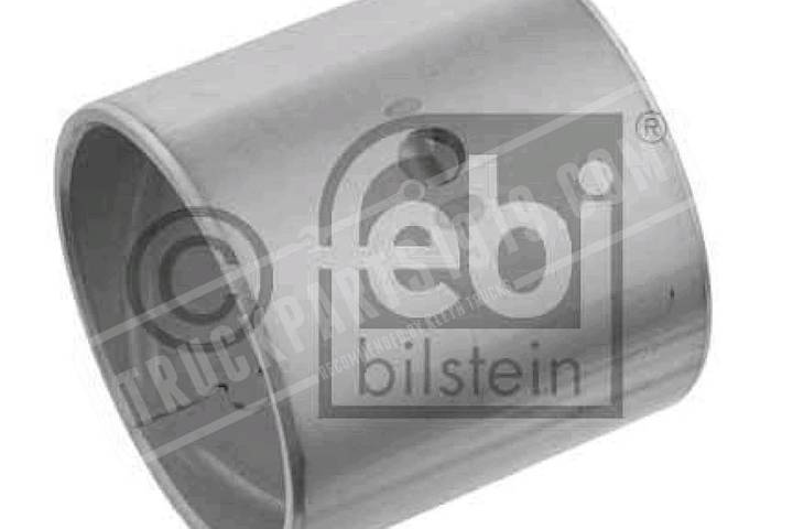 King pin bushing FEBI BILSTEIN spare parts for truck - 2019