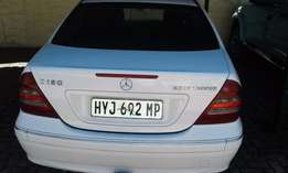 Mercedes benz for sale on good price and am the owner no middle man