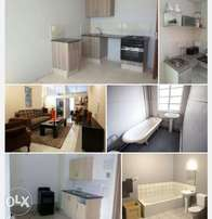 3 bed room flat for rent in Arcadia