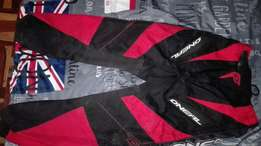 Moterbike clothes for kidsmoo