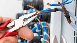 Centurion affordable electricians no call out