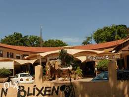 Established Bar & Restaurant For Sale In Malindi, Kenya
