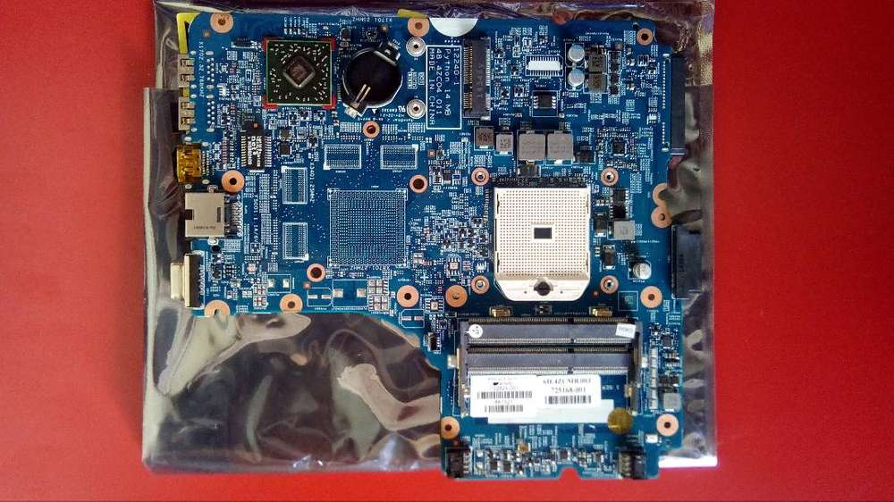 Motherboard - Classified ads in Computer Hardware