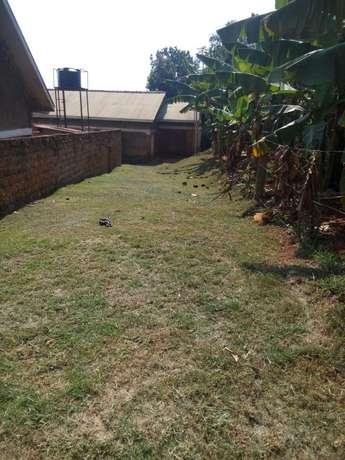 A house for sale at a give away price with in kireka Kampala - image 3