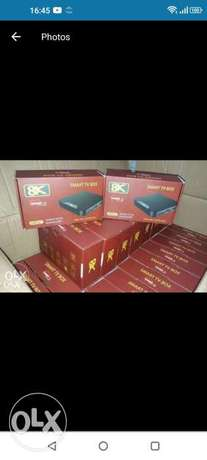 Android box new device all world countries channel moive