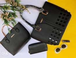 Beautiful Designer's Bags For Sale..New Arrivals
