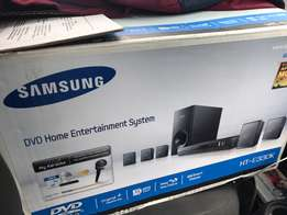 samsung 5.1 home theater for sale
