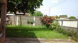 chamber and hall s/c in korle Bu Zoti residential Area A year or more