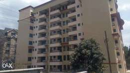 Executive 2 bedroom all ensuit
