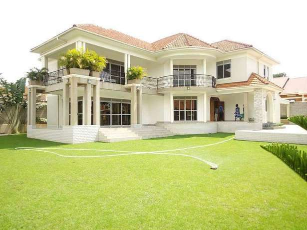 6 bedroom house for sale in Runda Runda - image 8