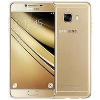 Brand new samsung galaxy C7 64GB